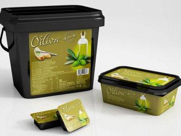 Oiliva